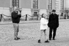 annarazzi-blog-5-170401
